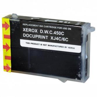 Tinta zamjenska Xerox 8R7660 / 8R7660