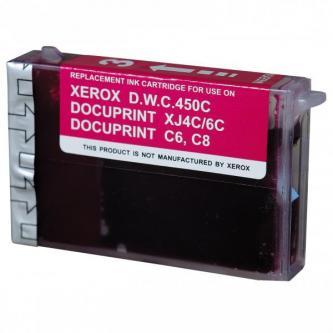 Tinta zamjenska Xerox 8R7662 / 8R7662